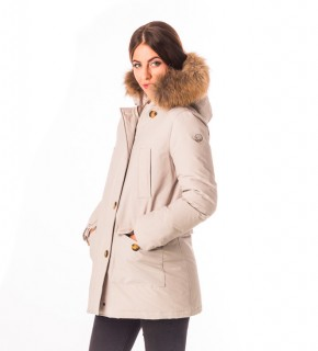 low priced 00045 40110 Collezione Autunno Inverno 2017-2018 | Category | IMProject ...